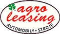 Agro Leasing